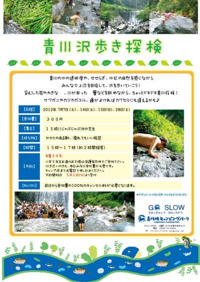 sawaaruki_convert_20120719014314.jpg