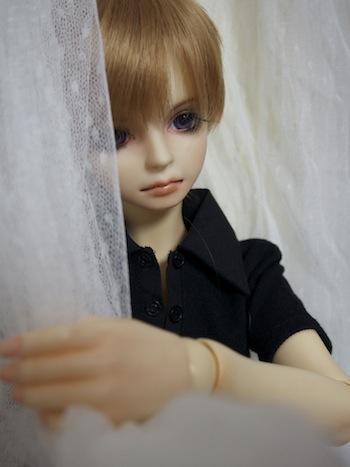 P4220478.jpg
