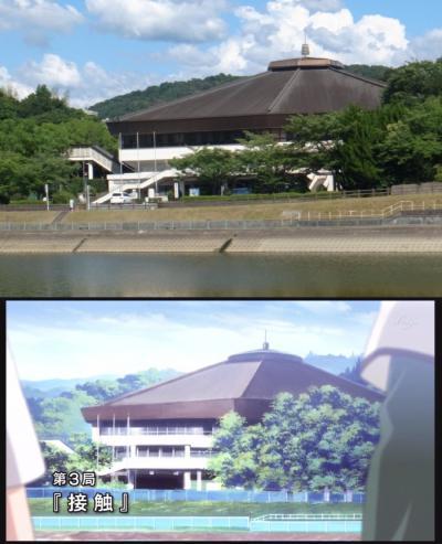 奈良県予選