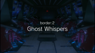border:2