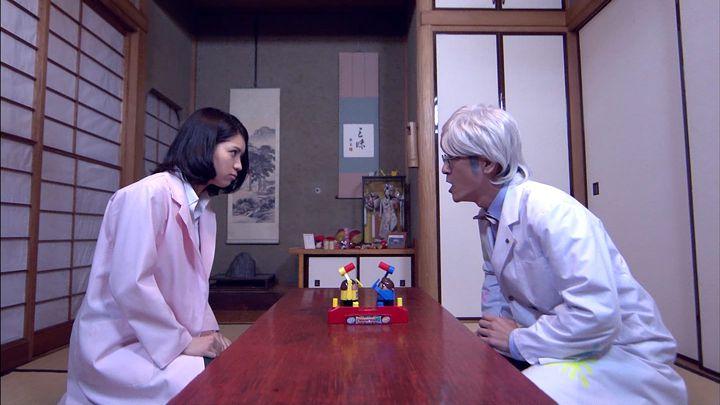 shikishi20121124_01.jpg