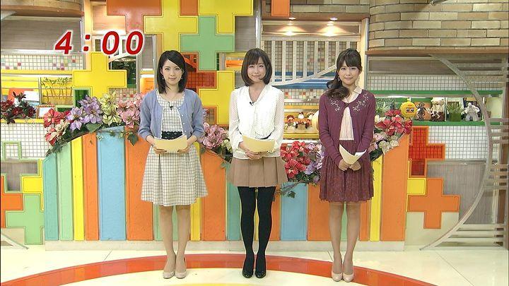 shikishi20121129_01.jpg