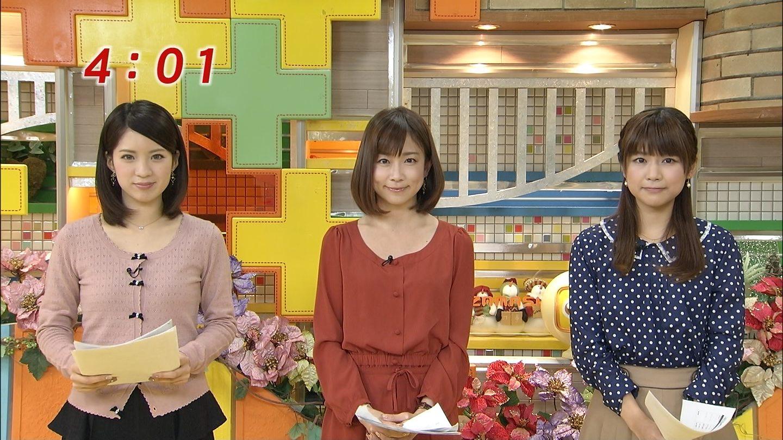shikishi20121130_01.jpg