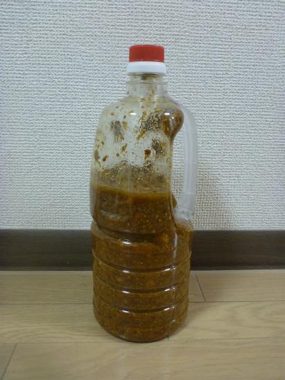 2012.05.20醤油作り10