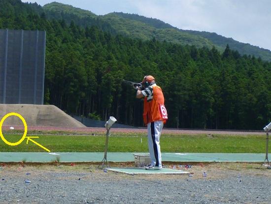 2012.06.21安全射撃3