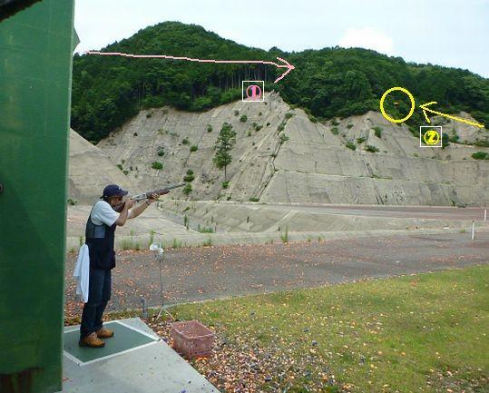 2012.06.21安全射撃9