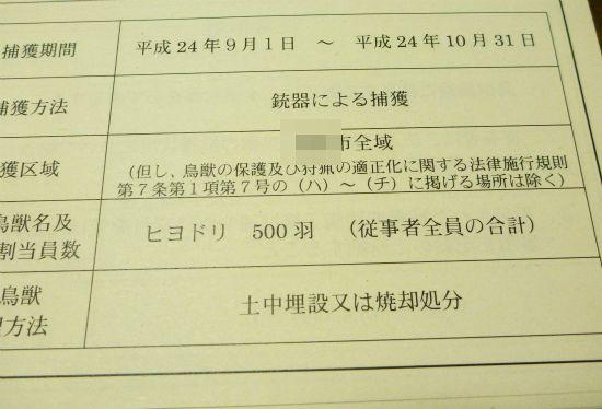 2012.08.29きた~っ!2
