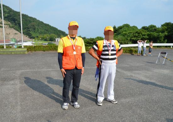 2012.09.02安全射撃2