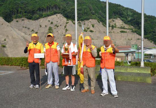 2012.09.02安全射撃111