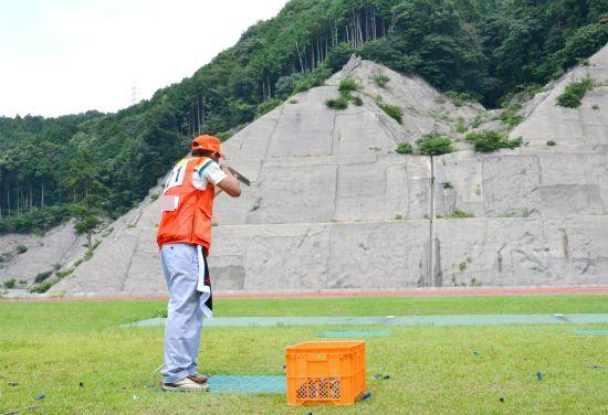 2012.09.02安全射撃14