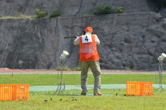 2012.09.02安全射撃13