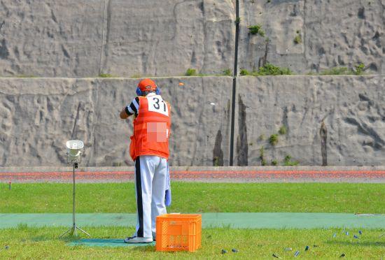 2012.09.02安全射撃222