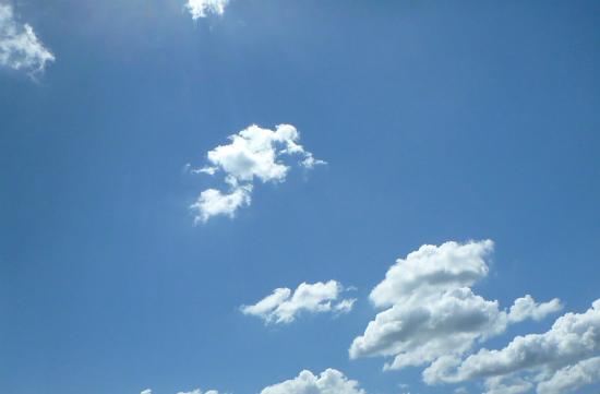 2012.09.06タイムオーバー