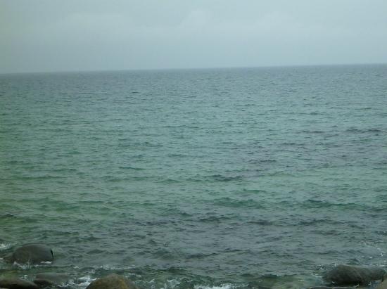 2012.09.12豪雨5