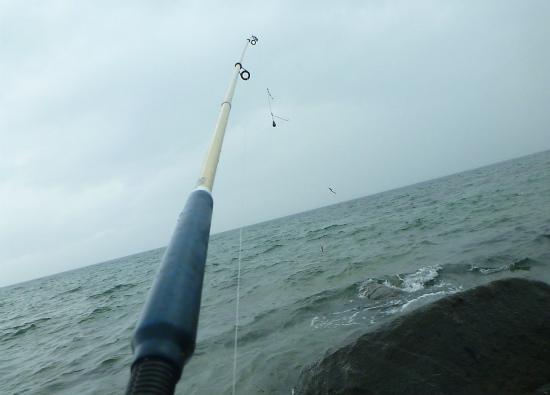 2012.09.12豪雨7
