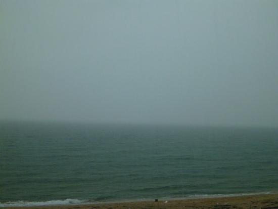 2012.09.12豪雨222