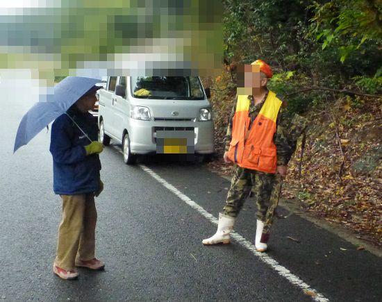 2012.11.16農家の窮状1