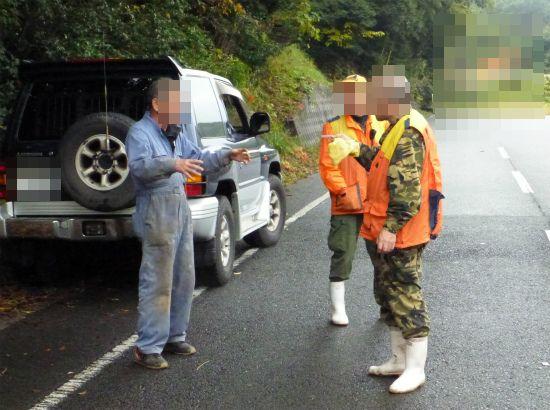 2012.11.16農家の窮状2