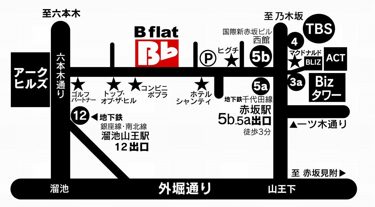 map-bflat.jpg