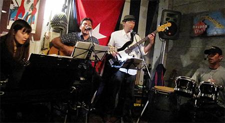 quartetocarlos(M).jpg
