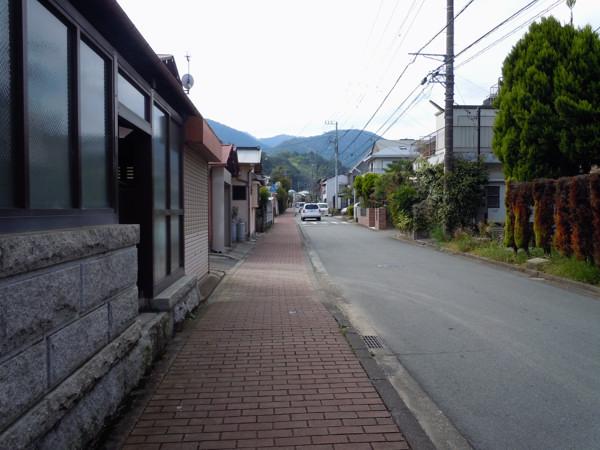 20121014ys002.jpg
