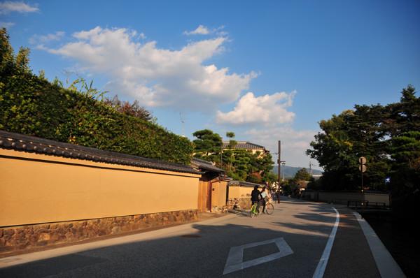 20121021kyo007.jpg