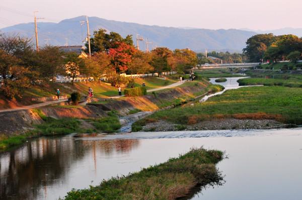 20121021kyo009.jpg