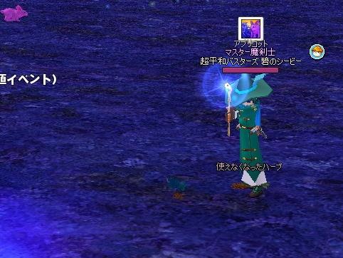 mabinogi_2013_06_09_003.jpg