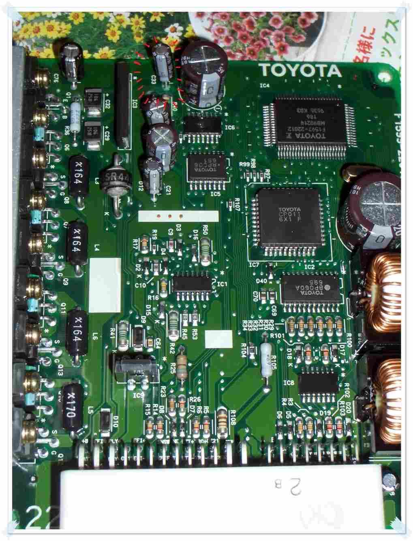 20131226_車コンピューター1