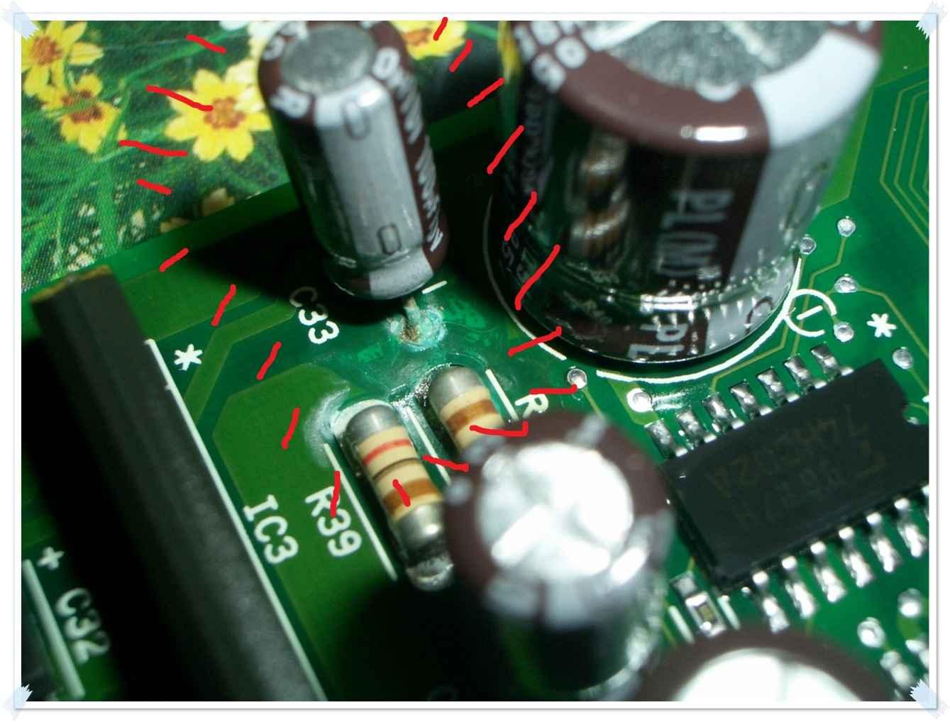 20131226_車コンピューター2