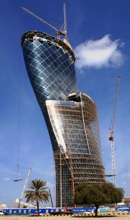 Capital_Gate_Abu_Dhabi_001[1]