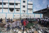schools Destruction (64)d
