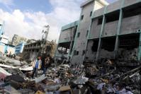 schools Destruction (33)d