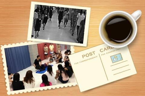 PicsArt_1346718500273.jpg
