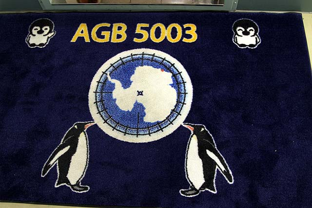 a-IMG_0221.jpg