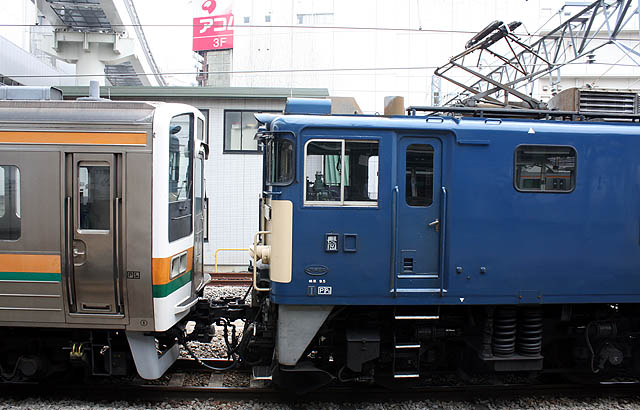 a-IMG_1670.jpg