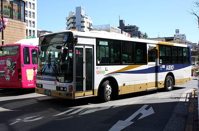 a-IMG_9585.jpg