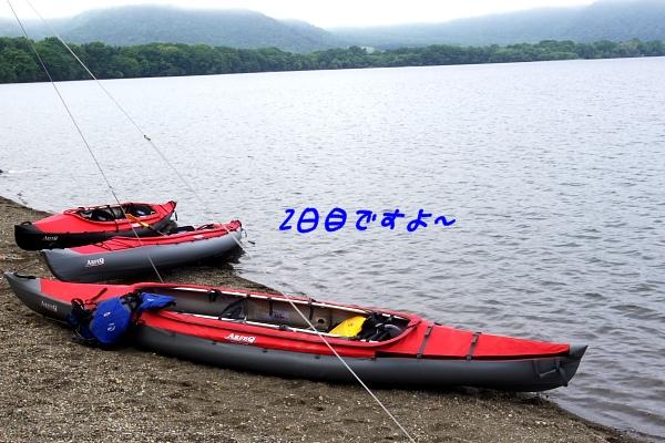 IMGP0155.jpg
