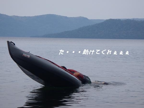 P8120750.jpg