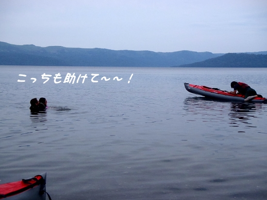 P8120751.jpg