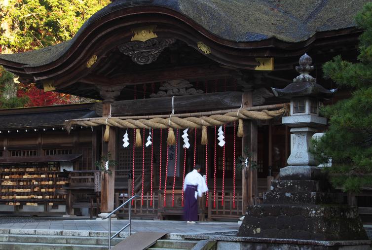小国神社-231-2