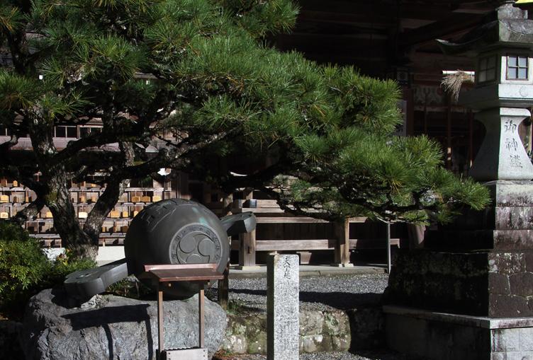 小国神社-335-4