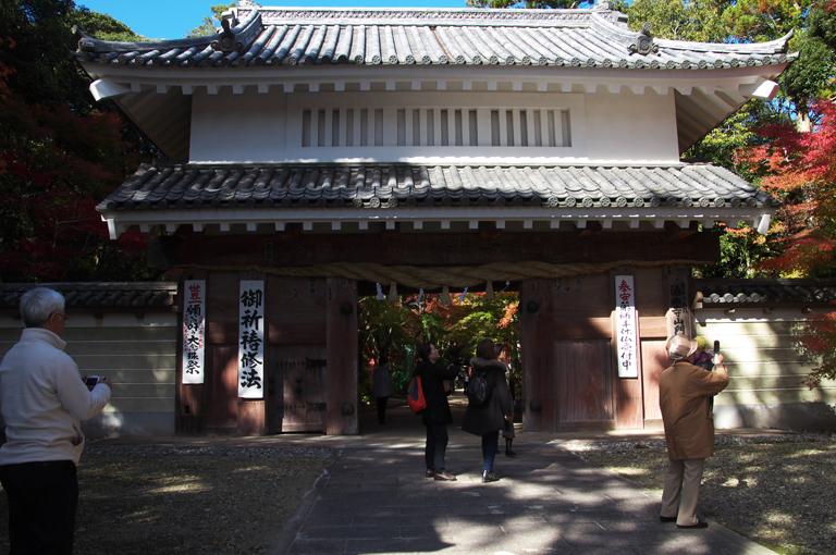 油山寺-497-1