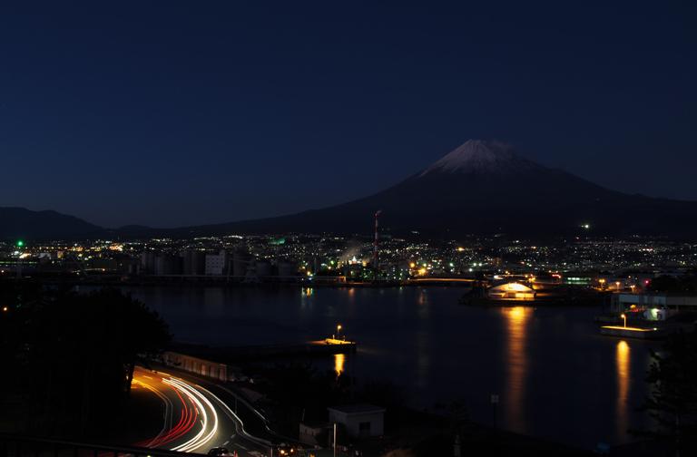 田子の浦港-634