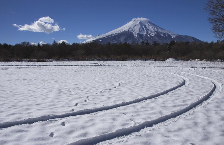 山中湖-399-2
