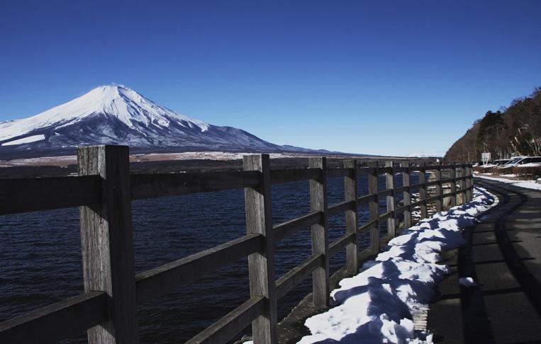 山中湖-359-1