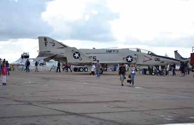 Airshow2012-10.jpg