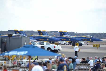 Airshow2012-12.jpg