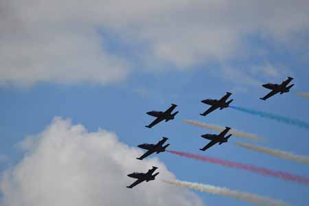 Airshow2012-13.jpg