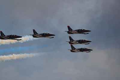 Airshow2012-14.jpg